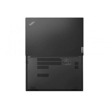 """Notebook 15.6"""" FHD 300n Lenovo ThinkPad E15 Gen 3"""