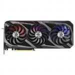 Pack i7-11700K + STRIX-RTX3070TI-O8G-GAMING LHR - ++1609GB | Générique
