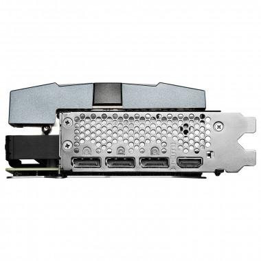 Pack i7-11700K + RTX 3070 TI SUPRIM X 8G LHR  - ++1609GB | Générique