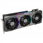 Pack i7-11700K + RTX 3070 TI SUPRIM X 8G LHR  - ++1609GB   Générique