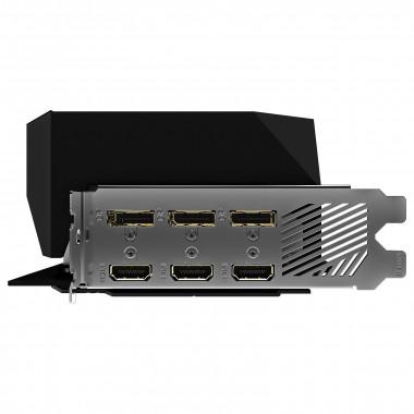 Pack i7-11700K + RTX 3080 AORUS XTREME 10G LHR - ++1609GB | Générique