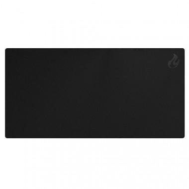 Deskmat DM9 Noir - 90x40cm | Nitro Concepts