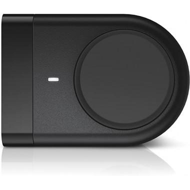 Dell Stereo USB SoundBar AC511  Modèle de