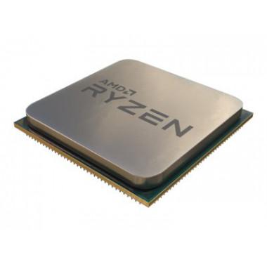 Processeur Ryzen 5 2600X MPK - YD260XBCAFMPK | AMD