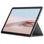 """Surface Go 2 SUA-00003 - i3/8G/128G/10.5""""/10P - SUA00003   Microsoft"""