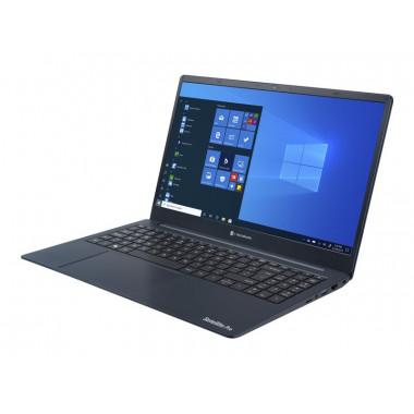 "Notebook 15.6"" DYNABOOK C50-G-102 I5-10210U/8Go/256Go"