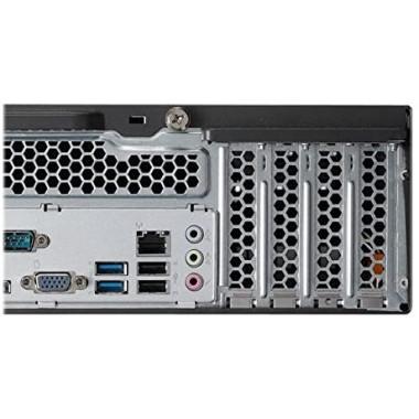 UC Lenovo ThinkCentre M73 10B4 SFF - Celeron G1840 -