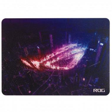 ROG STRIX SLICE | Asus