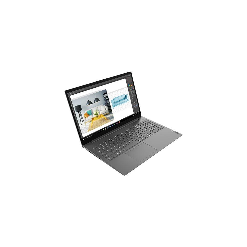 """Notebook 15.6"""" FHD Lenovo V14 G2 ITL - i3-1115G4 -"""