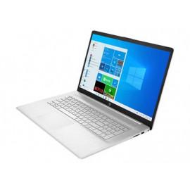 "17-cp0023nf - R5-5500/8Go/512Go/Vega7/17.3""/W10 - 481P8EA   HP"