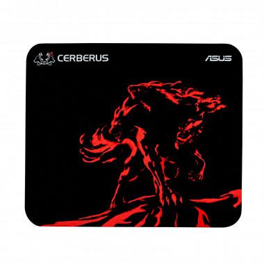 Cerberus Mini RED | Asus