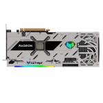 Nitro+ RX 6700 XT 12G - RX6700XT/12Go/HDMI/DP - 113060120G   Sapphire