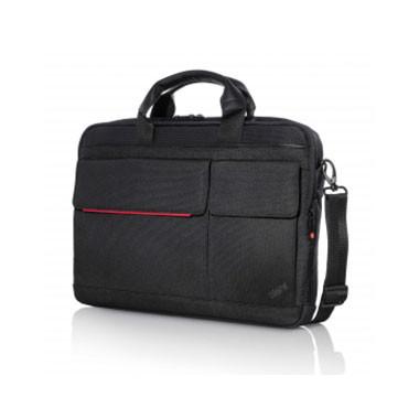 "Lenovo ThinkPad 14.1"" Profession Slim Topload Case -"