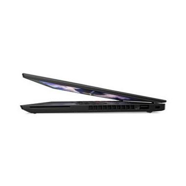 """Notebook 12.5"""" Lenovo Thinkpad X280 - I3-8130U - 8Go"""