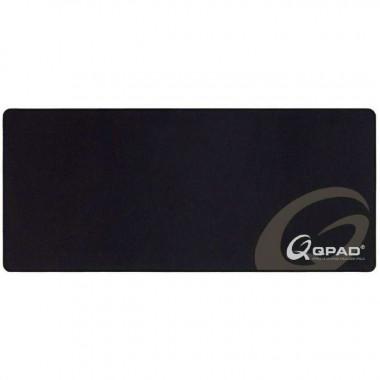 FX900 - XXL 900x420mm | QPAD