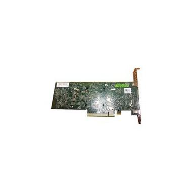 Dell - Carte réseau Broadcom 57416 Dual Port 10Gb