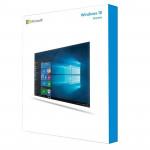 Windows 10 Home Plus (OEM Activation KK3-00002) - KK300002   Microsoft