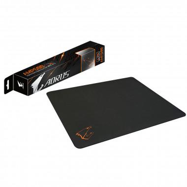 AMP500 Hybrid Gaming Mouse Pad | Gigabyte