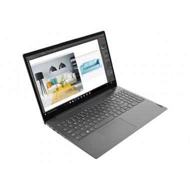 """Notebook 15.6"""" FHD Lenovo V15 G2 ITL - i3-1115G4 -"""