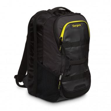 """TSB944EU Stamina 15.6"""" Laptop Backpack   Targus"""