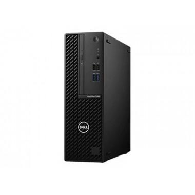UC Dell Optiplex 3080 SFF - i3-10105 - 8GB - 256GB