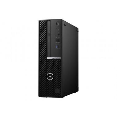 UC Dell Optiplex 5090