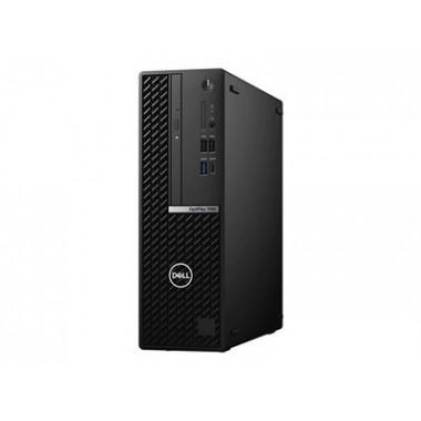UC Dell Optiplex 7090