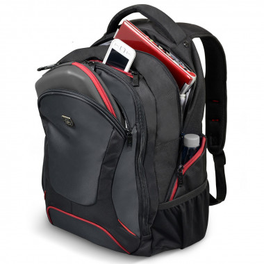 Courchevel BackPack 17.3"