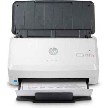 HP ScanJet Pro 3000 s4 - 6FW07A#B19 | HP