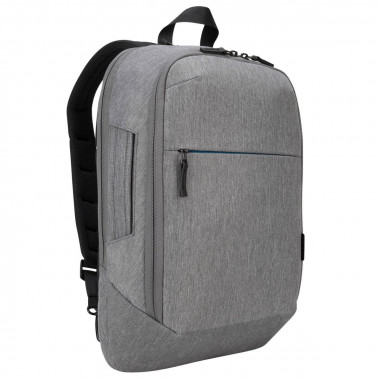 "TSB937GL CityLite Pro 12-15.6"" Compact Backpack 