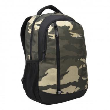 TSB96305EU Sport Green Camo Backpack Bundle # | Targus