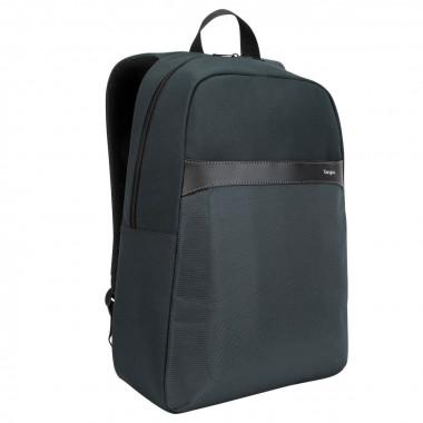 "TSB96001GL Geolite Essential Back Pack 15.6"" | Targus"