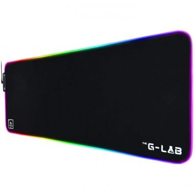 PAD RUBIDIUM - 800x300mm/RGB - PADRUBIDIUM | The G-LAB