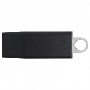 Clé 32Go USB 3.2 DataTraveler DTX/32GB - DTX32GB   Kingston