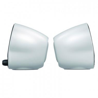 2HP - Z120 White - 980000513 | Logitech