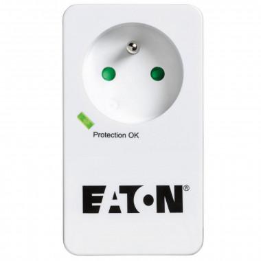 Protection Box PB1TF - Parafoudre 1 p. FR/1 Tél. - PB1TF | EATON MGE