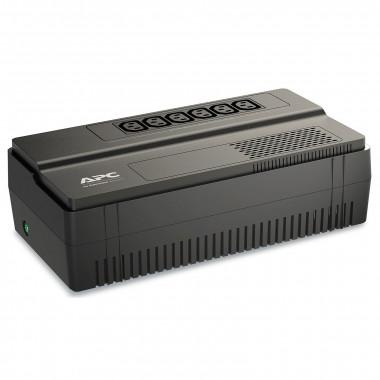 Back UPS BV 500VA 6 prises BV500I - IEC - BV500I | APC