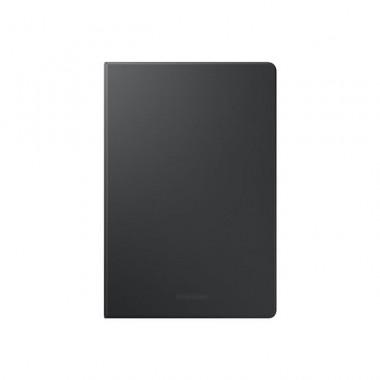 Book Cover EF-BP610 Gris pour Galaxy TAB S6 Lite - EFBP610PJEGEU   Samsung