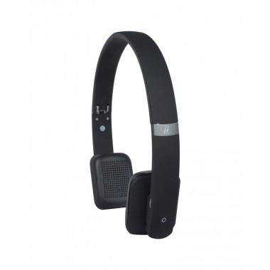 H.Swallow - Bluetooth + Filaire Noir - MICHAL25CA | Halterrego
