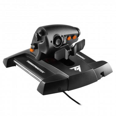TWCS Throttle (Manette des gaz) - 2960754   ThrustMaster