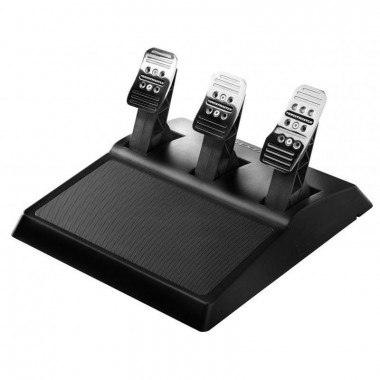 T3PA 3 Pedals Add-On (pédalier) - 4060056   ThrustMaster