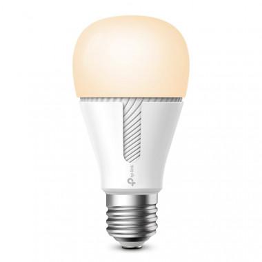 Ampoule connectée KL110 - KL110 | TP-Link