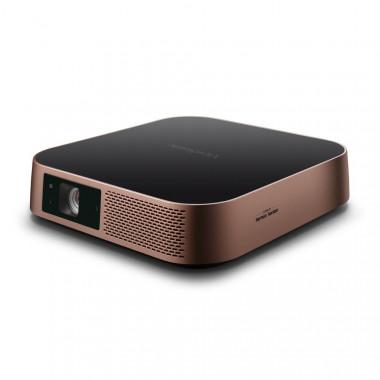 M2 - LED/1200 Lumens/300000:1/FHD/HDMI/USB - M2 | ViewSonic