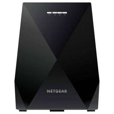 Nighthawk X6 EX7700 - EX7700-100PES - EX7700100PES   Netgear