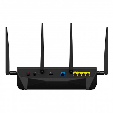 Routeur RT2600ac - RT2600AC | Synology