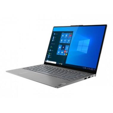 "NB 13"" Lenovo ThinkBook 13s"