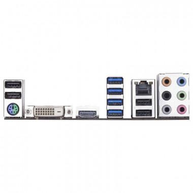B450 GAMING X - B450/AM4/ATX - GAB45GMX00G++1909CYB   Gigabyte