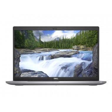 "Notebook 15.6"" Dell Latitude 5520 - i5-1145G7 - 8Go -"