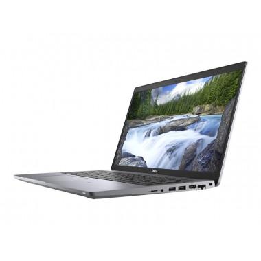 "Notebook 15.6"" Dell Latitude 5520 - i5-1135G7- 8Go -"