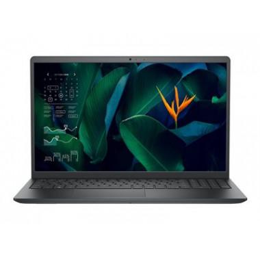 "Notebook 15.6"" FHD Dell Vostro"